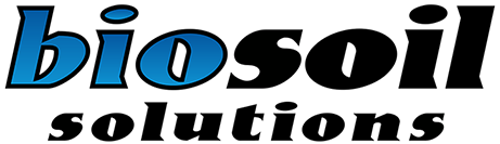 Biosoil Solutions – Proudly supporting WA Logo